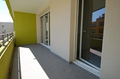 a louer appartement 34170 castelnau le lez guyhoquet castelnau le lez. Black Bedroom Furniture Sets. Home Design Ideas