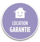 Gestion locative garantie